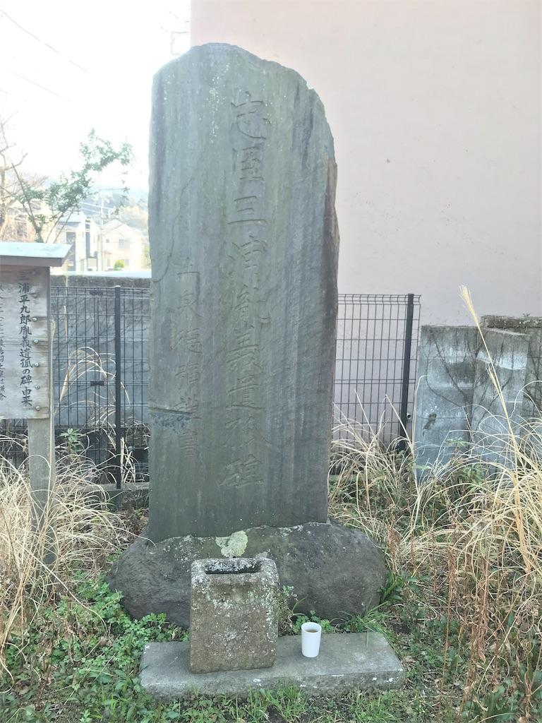 f:id:yokohamamiuken:20190302161951j:image