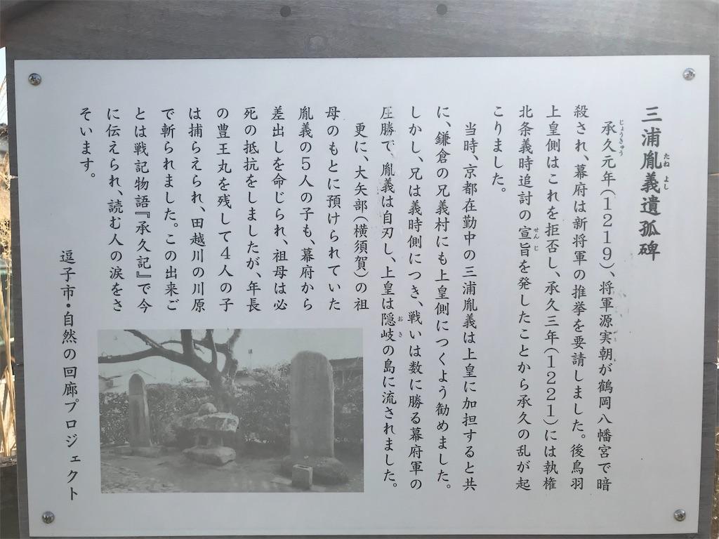 f:id:yokohamamiuken:20190302162008j:image