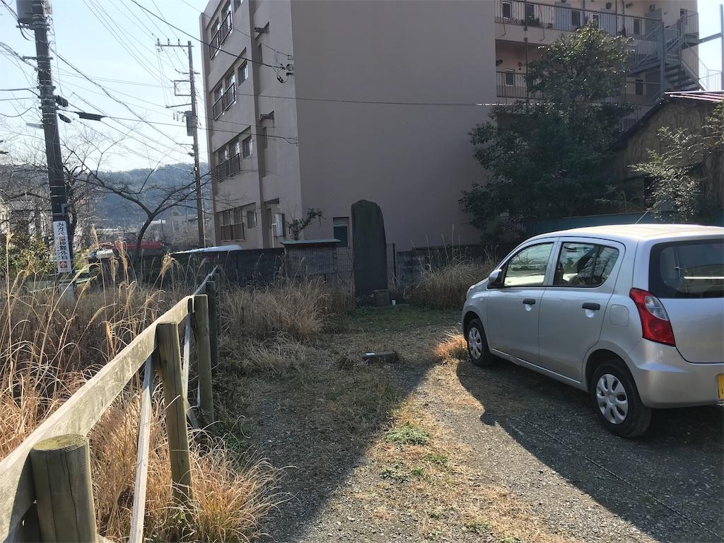 f:id:yokohamamiuken:20190302162017j:image