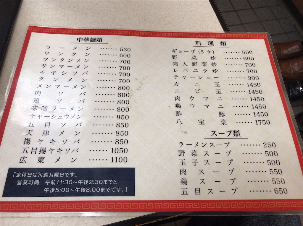 f:id:yokohamamiuken:20190302162134j:image