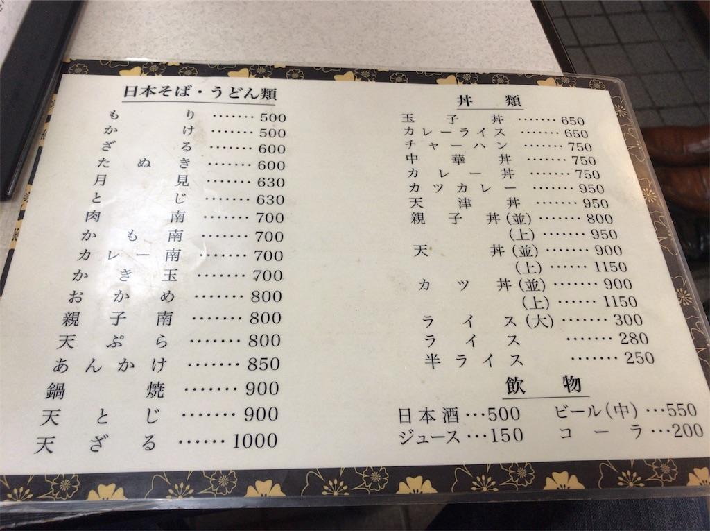 f:id:yokohamamiuken:20190302162139j:image