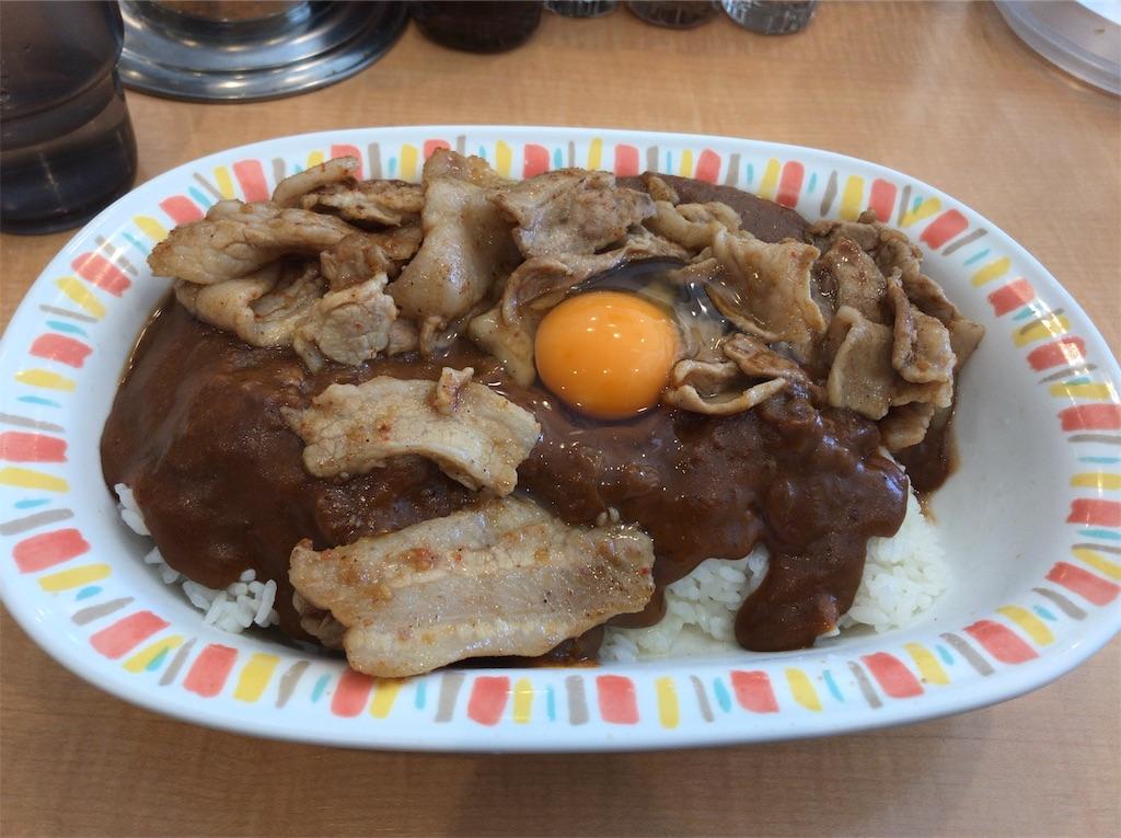 f:id:yokohamamiuken:20190302162339j:image