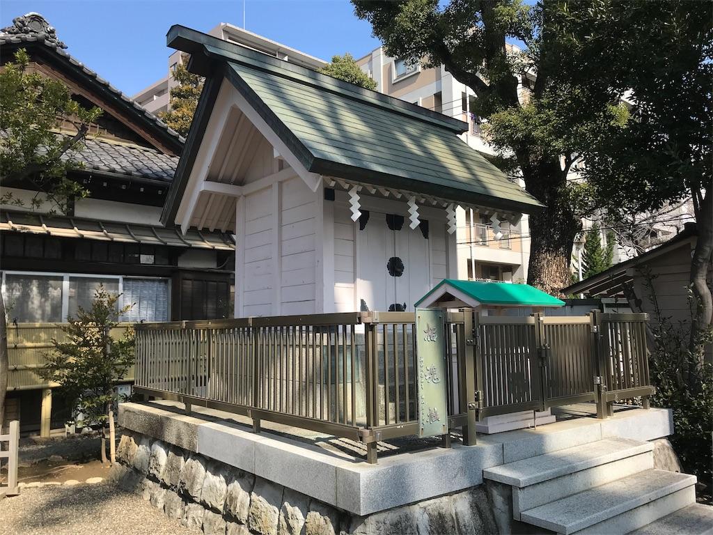 f:id:yokohamamiuken:20190302162526j:image