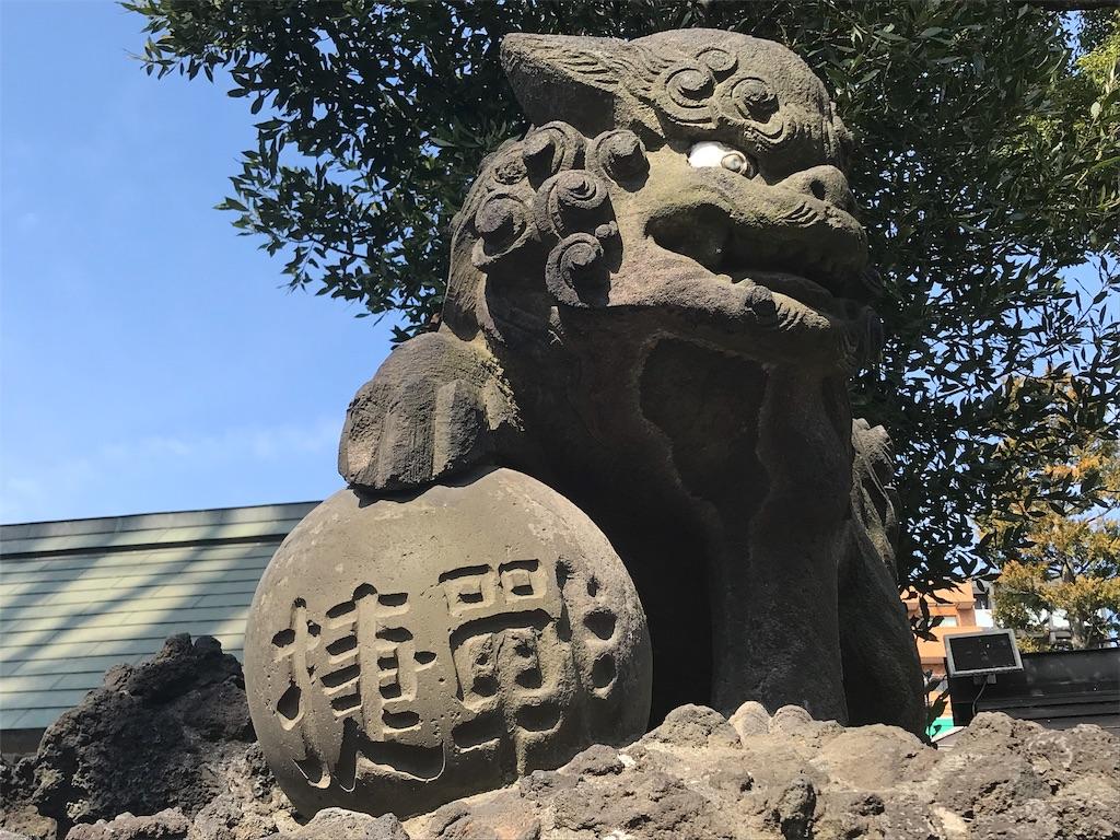 f:id:yokohamamiuken:20190302162543j:image