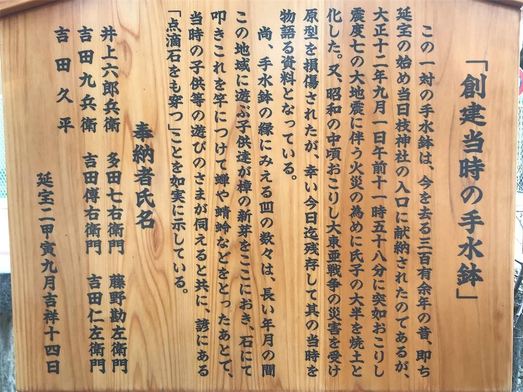 f:id:yokohamamiuken:20190302162549j:image