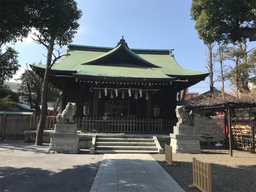 f:id:yokohamamiuken:20190302162557j:image