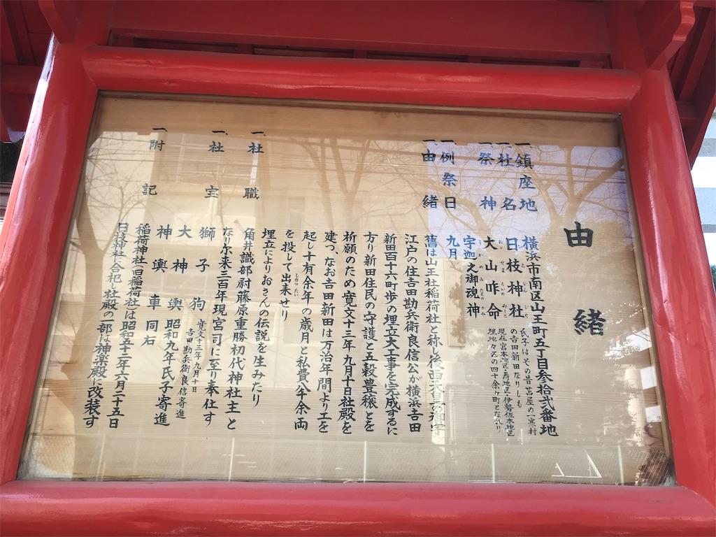 f:id:yokohamamiuken:20190302162626j:image