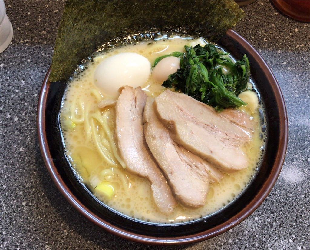 f:id:yokohamamiuken:20190304120939j:image