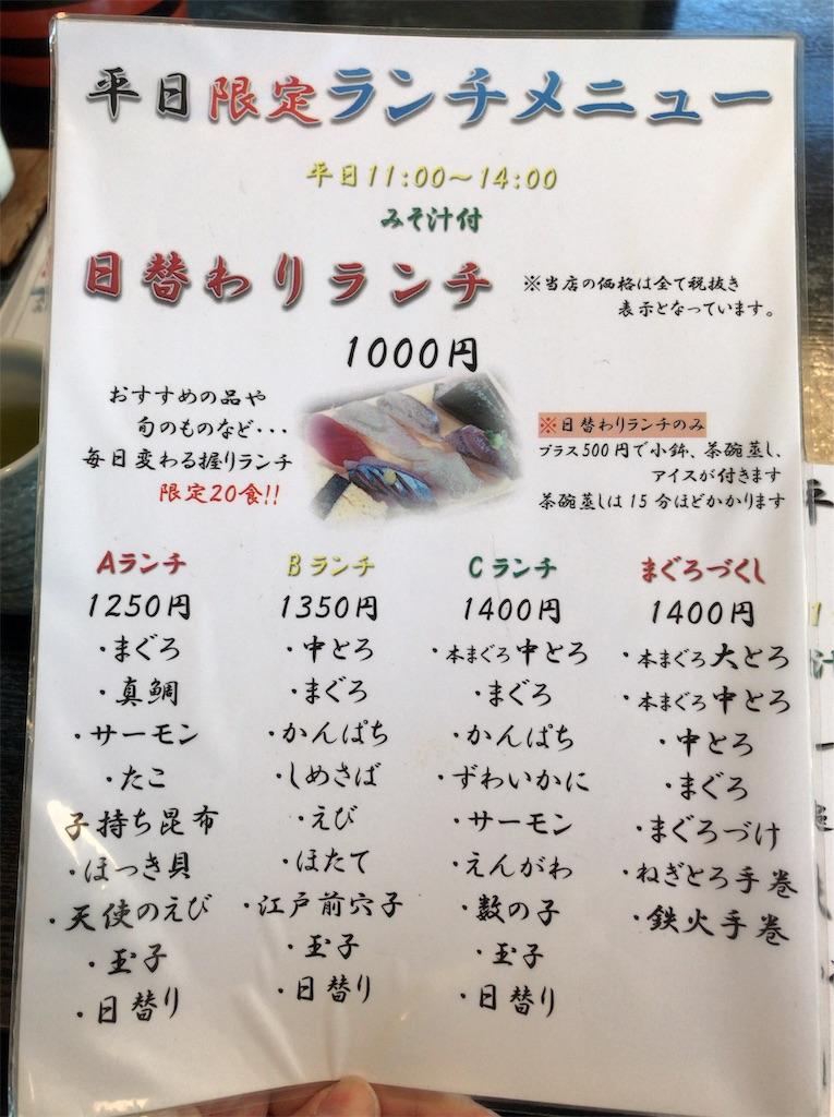 f:id:yokohamamiuken:20190305221630j:image