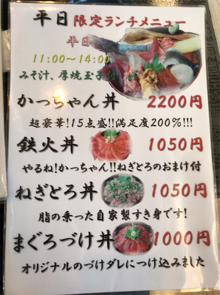 f:id:yokohamamiuken:20190305221635j:image