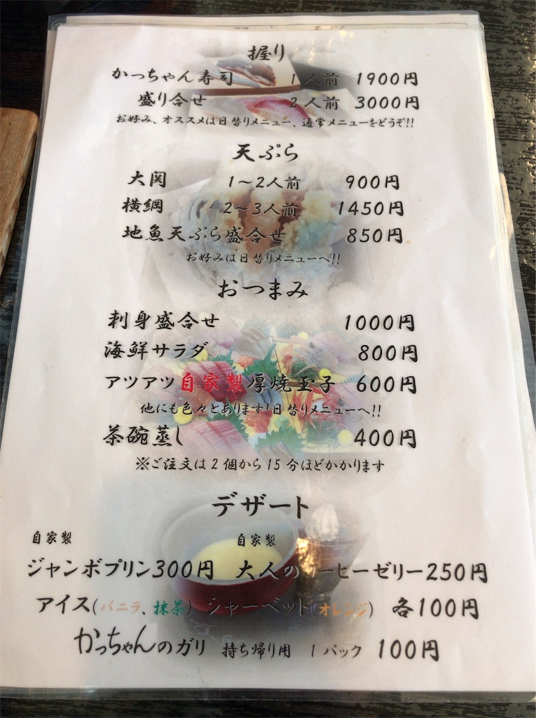 f:id:yokohamamiuken:20190305221640j:image