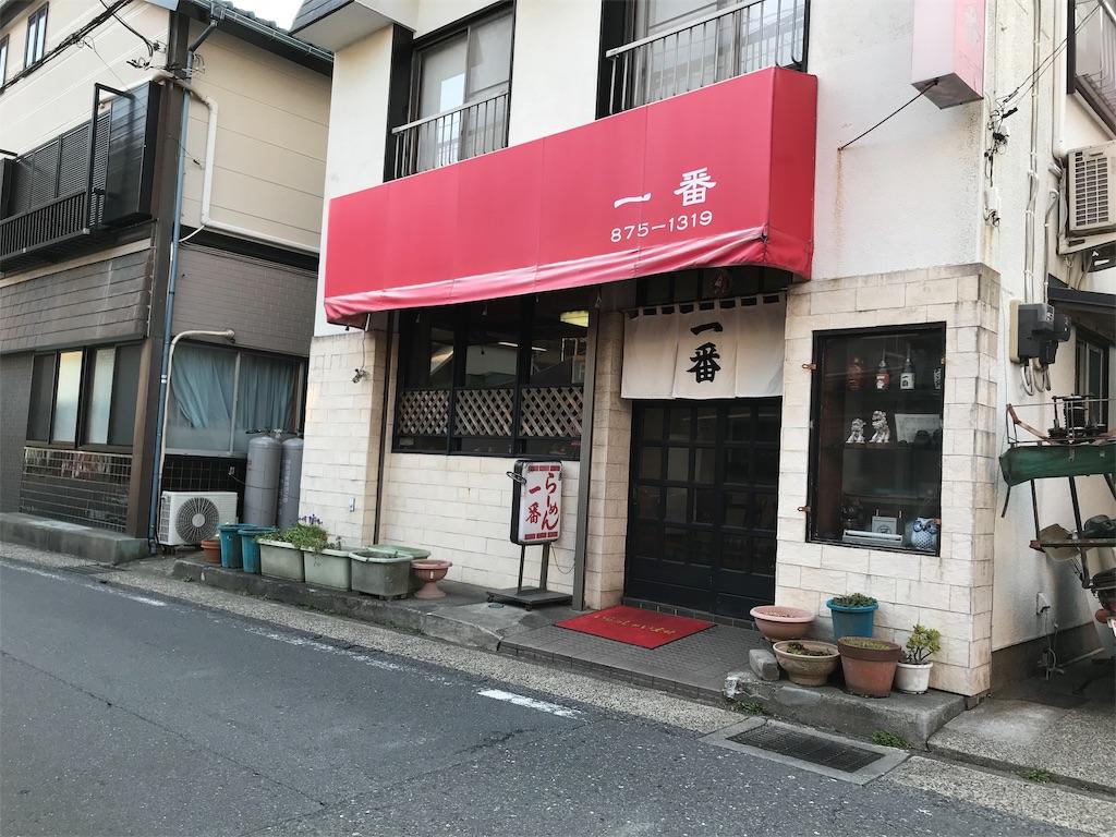 f:id:yokohamamiuken:20190305221856j:image