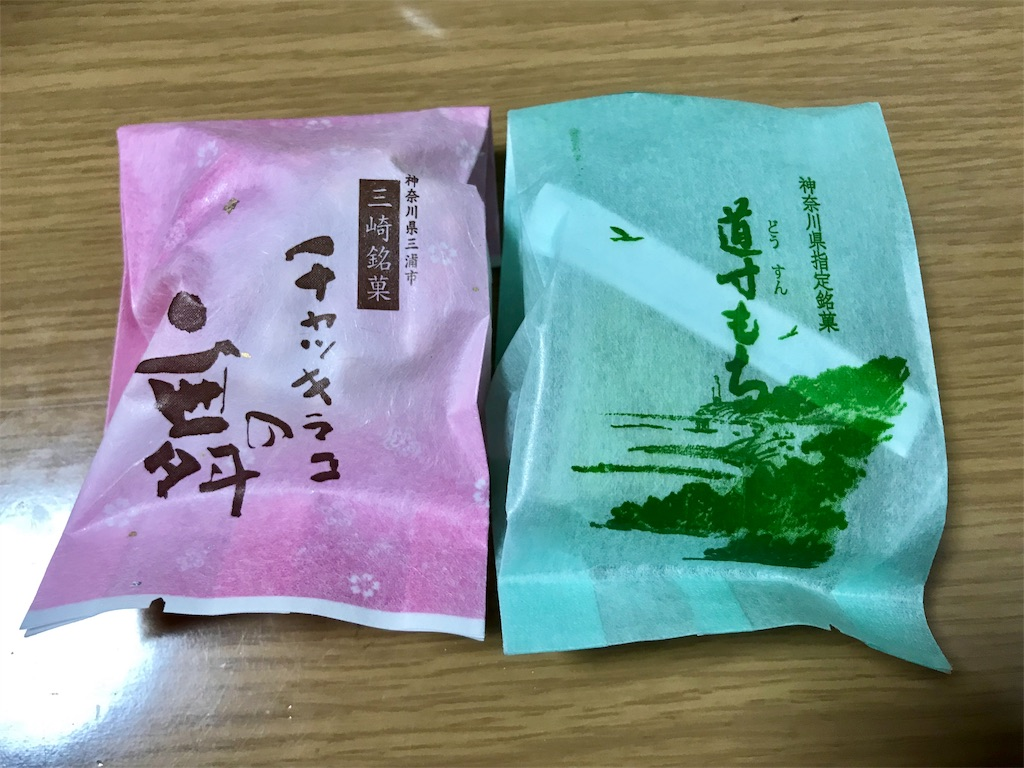 f:id:yokohamamiuken:20190306102111j:image