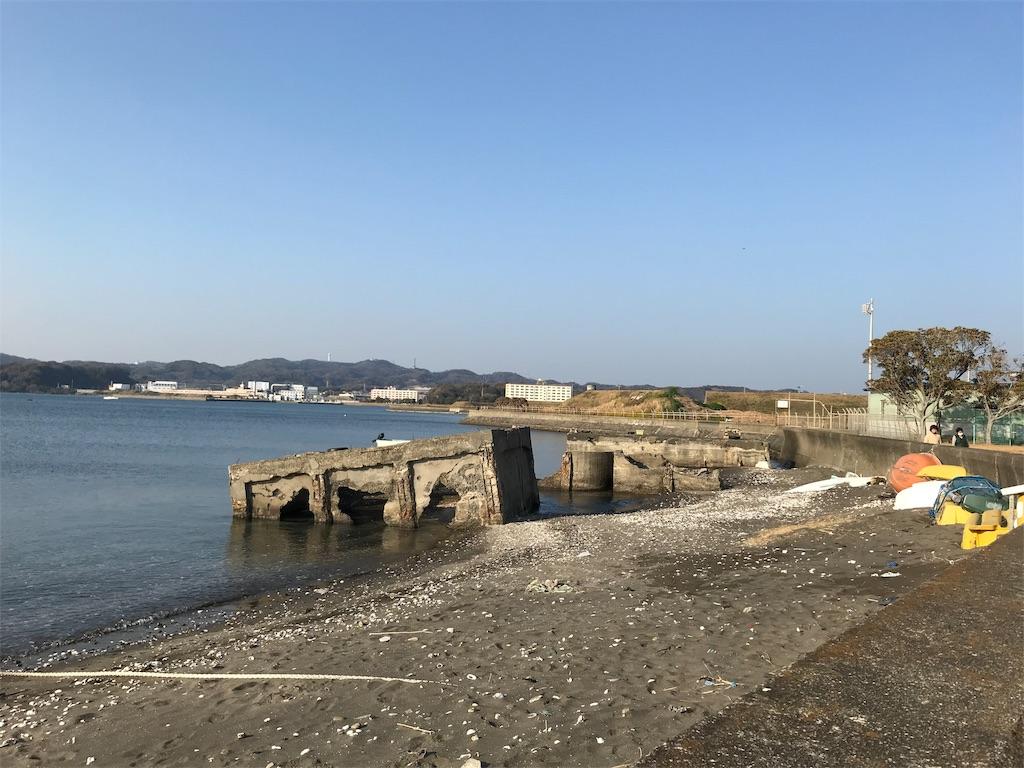 f:id:yokohamamiuken:20190306102551j:image