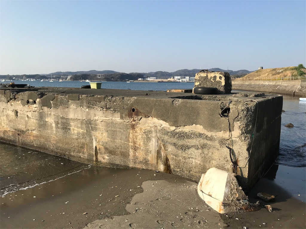 f:id:yokohamamiuken:20190306102558j:image