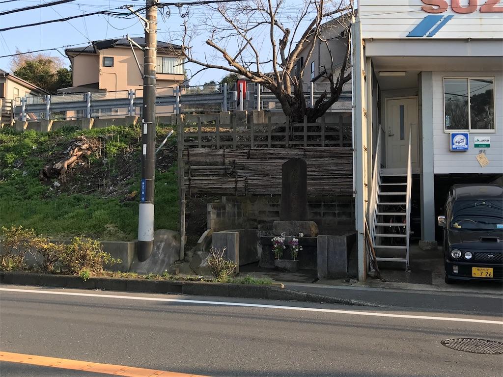 f:id:yokohamamiuken:20190306103330j:image