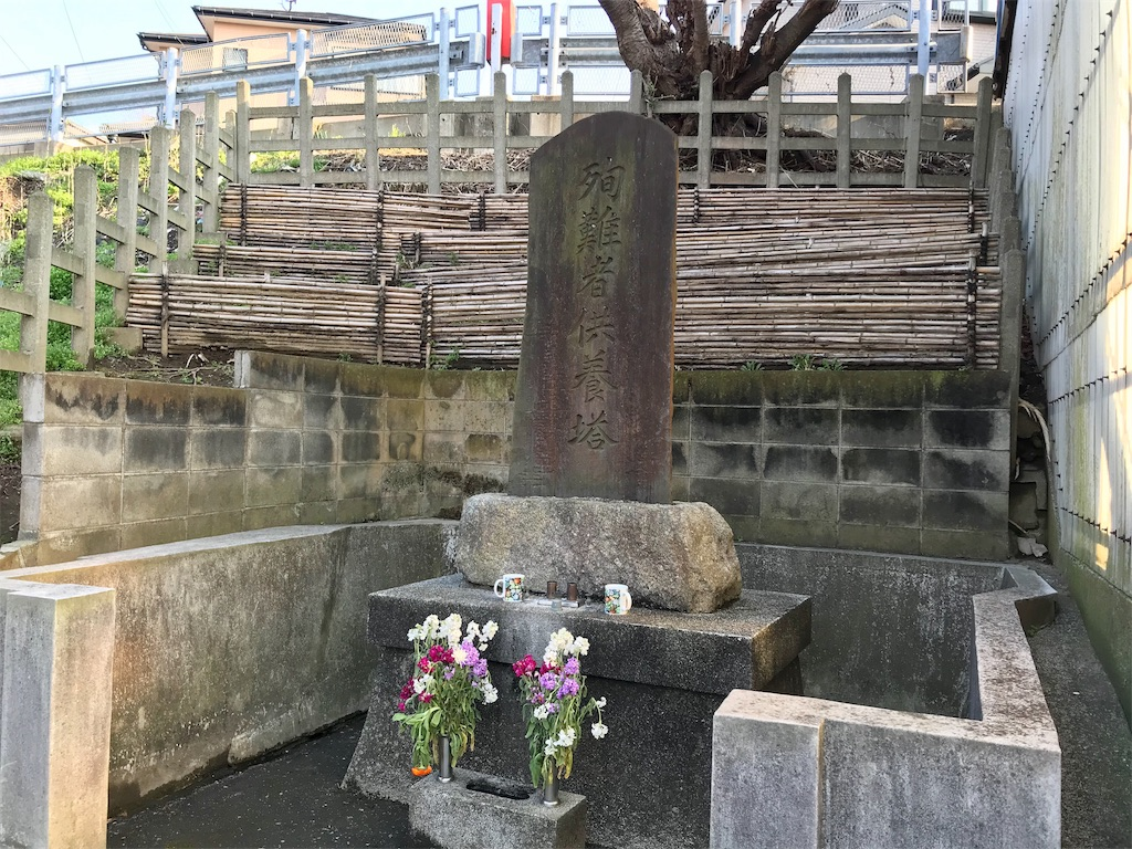 f:id:yokohamamiuken:20190306103340j:image