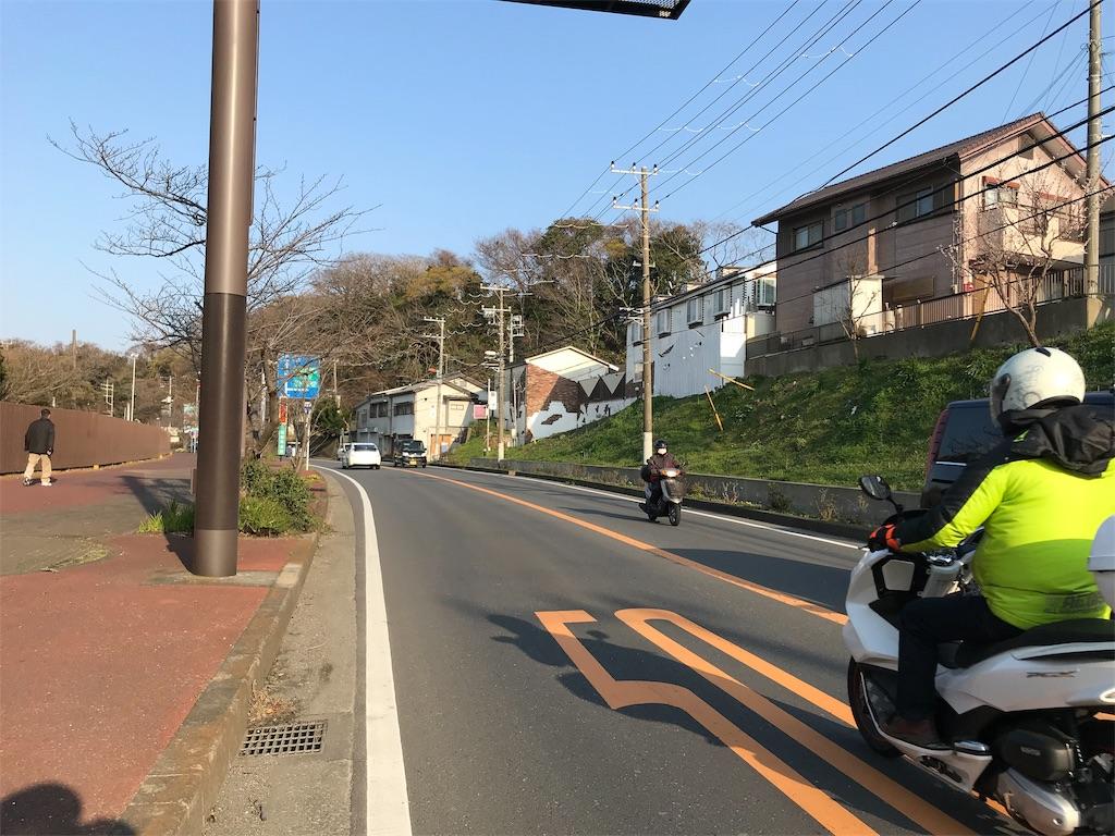 f:id:yokohamamiuken:20190306103354j:image