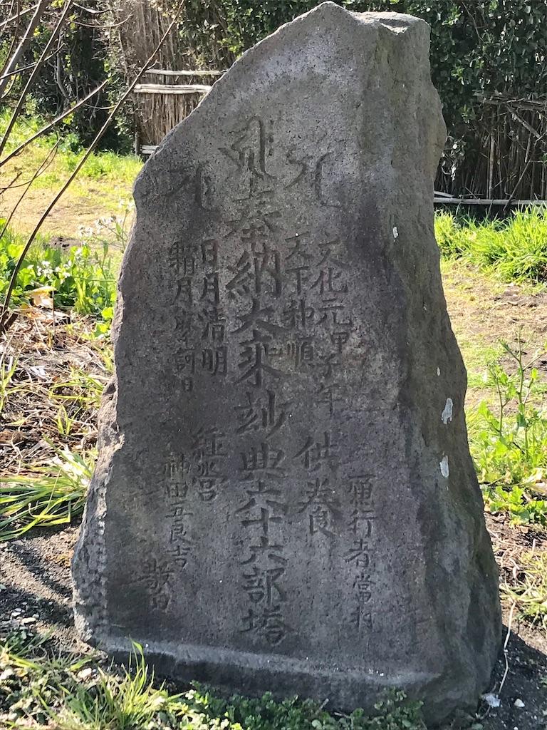 f:id:yokohamamiuken:20190306105353j:image