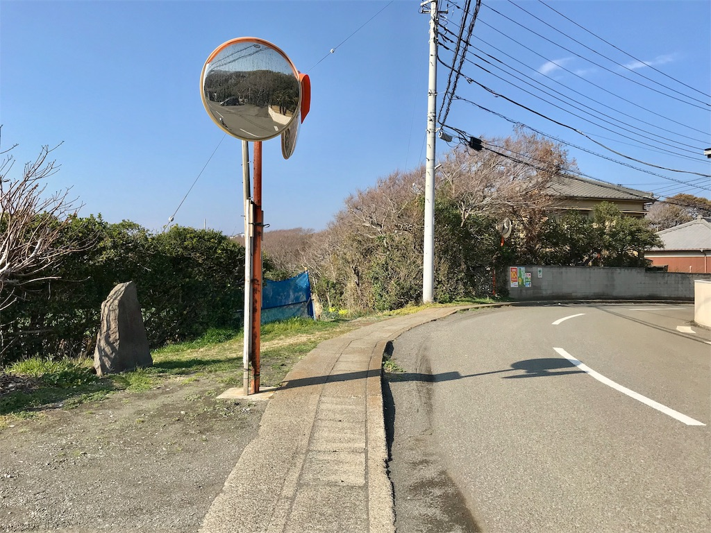f:id:yokohamamiuken:20190306105359j:image
