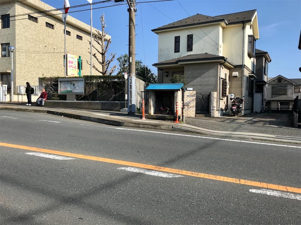 f:id:yokohamamiuken:20190306105404j:image