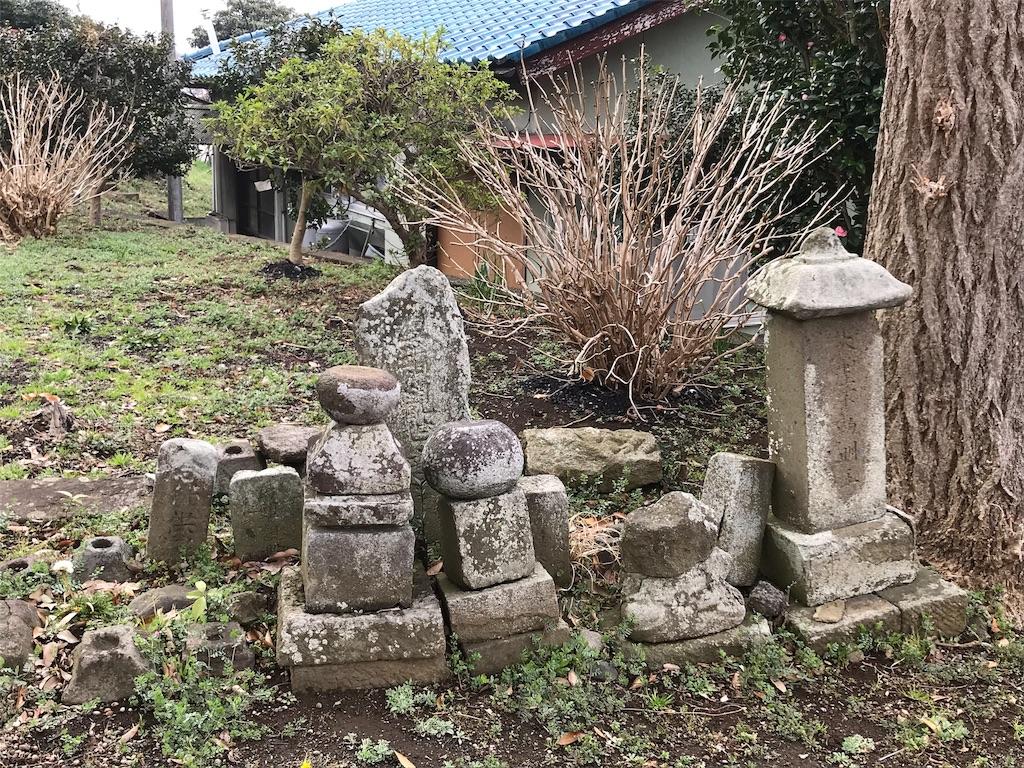 f:id:yokohamamiuken:20190306140549j:image