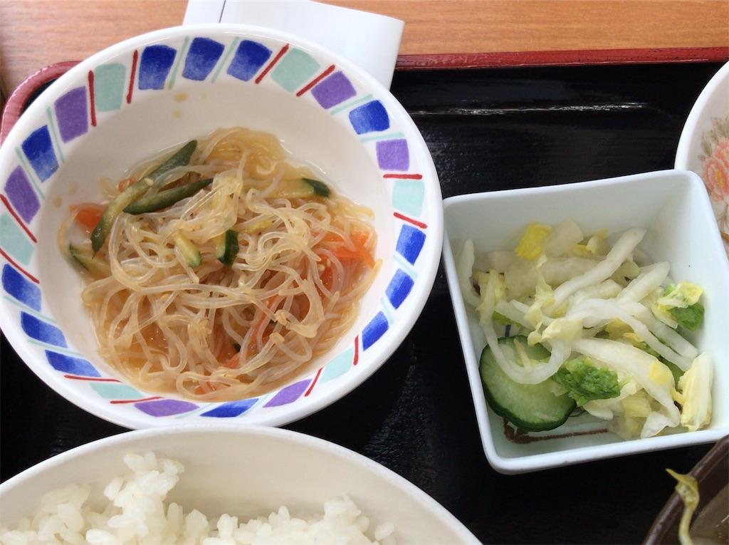 f:id:yokohamamiuken:20190308103434j:image