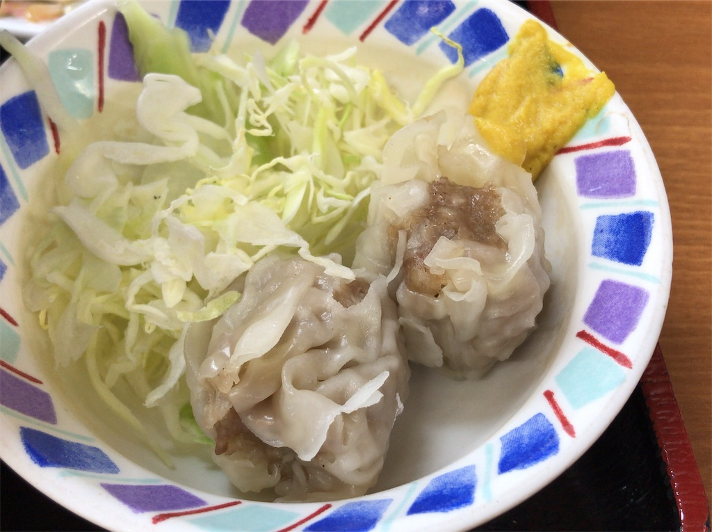 f:id:yokohamamiuken:20190308103458j:image