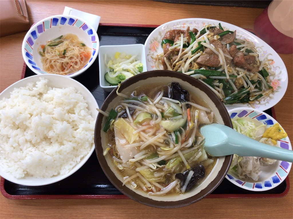 f:id:yokohamamiuken:20190308103510j:image