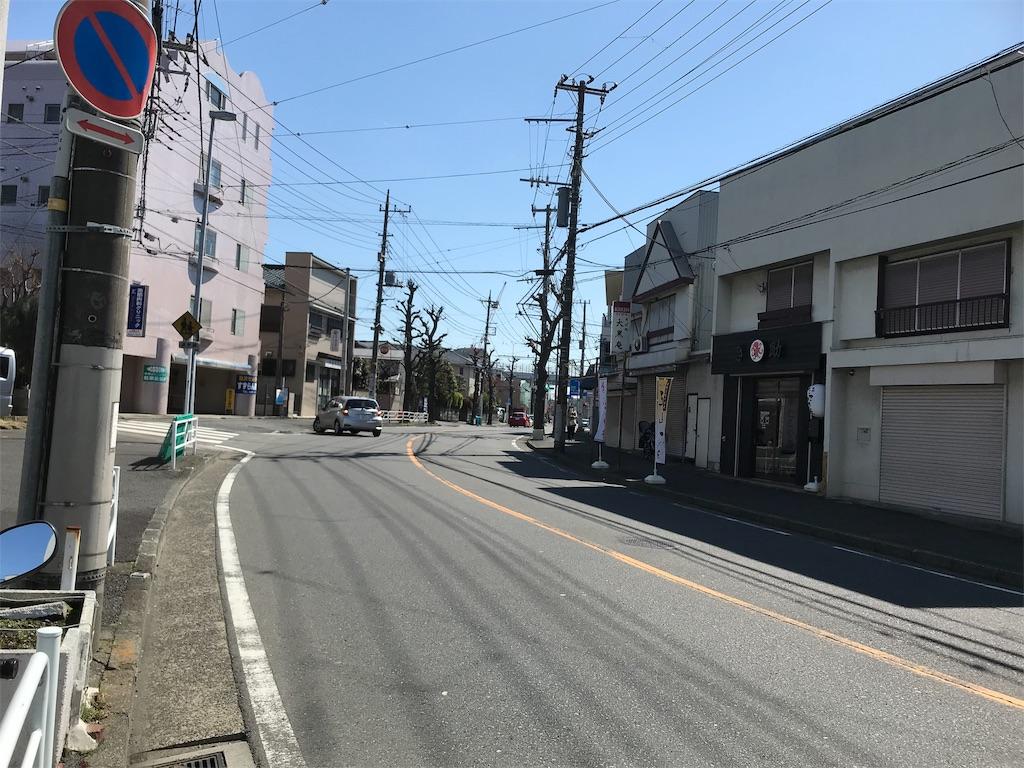 f:id:yokohamamiuken:20190308153319j:image