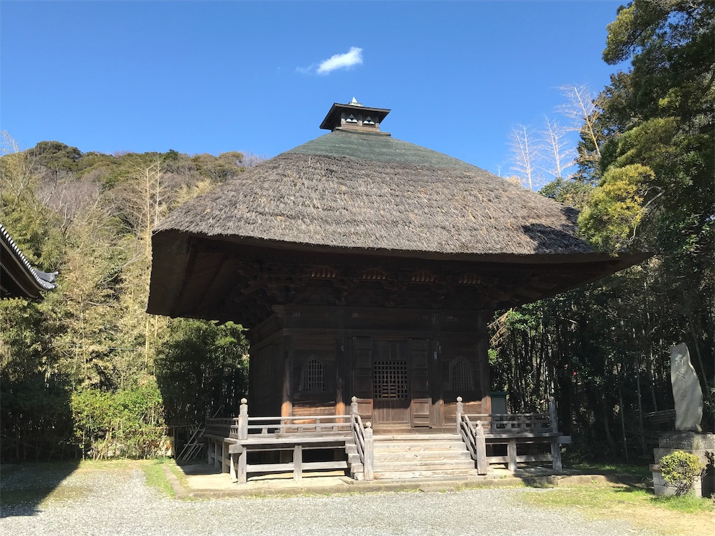 f:id:yokohamamiuken:20190308153339j:image