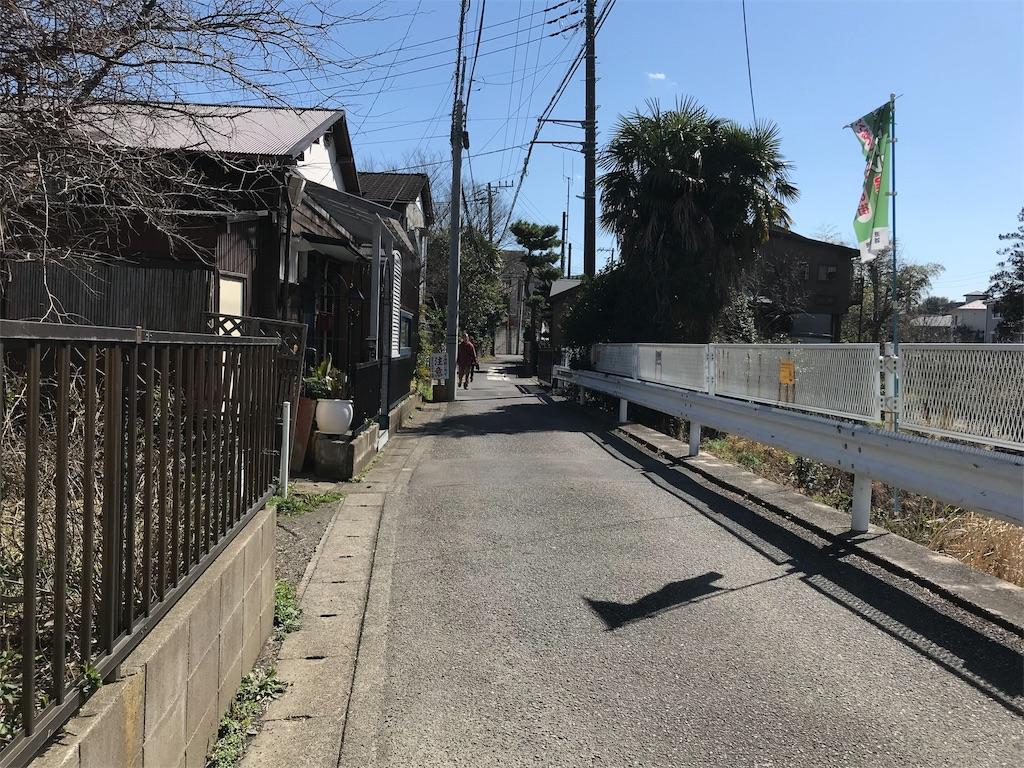 f:id:yokohamamiuken:20190308153433j:image