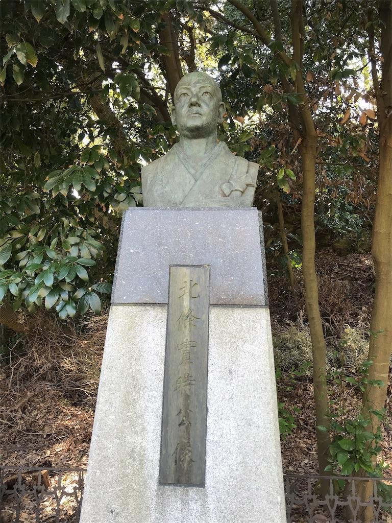 f:id:yokohamamiuken:20190308153457j:image