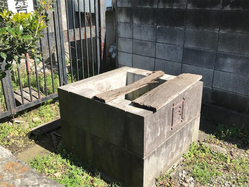 f:id:yokohamamiuken:20190308153503j:image