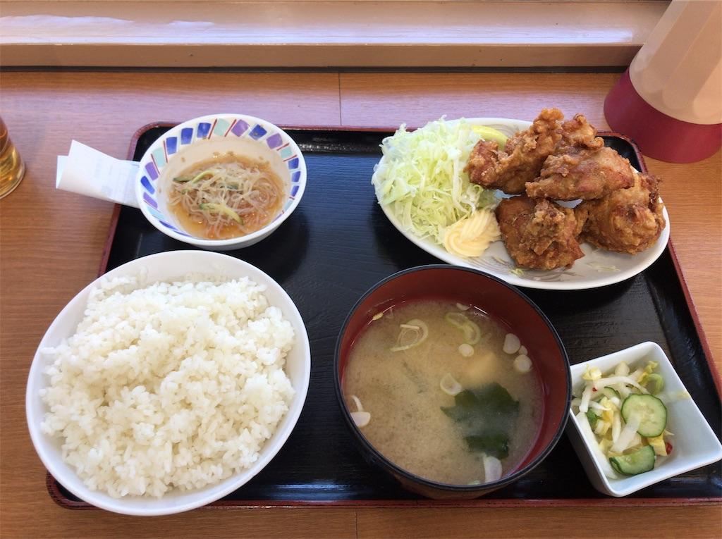 f:id:yokohamamiuken:20190309095055j:image