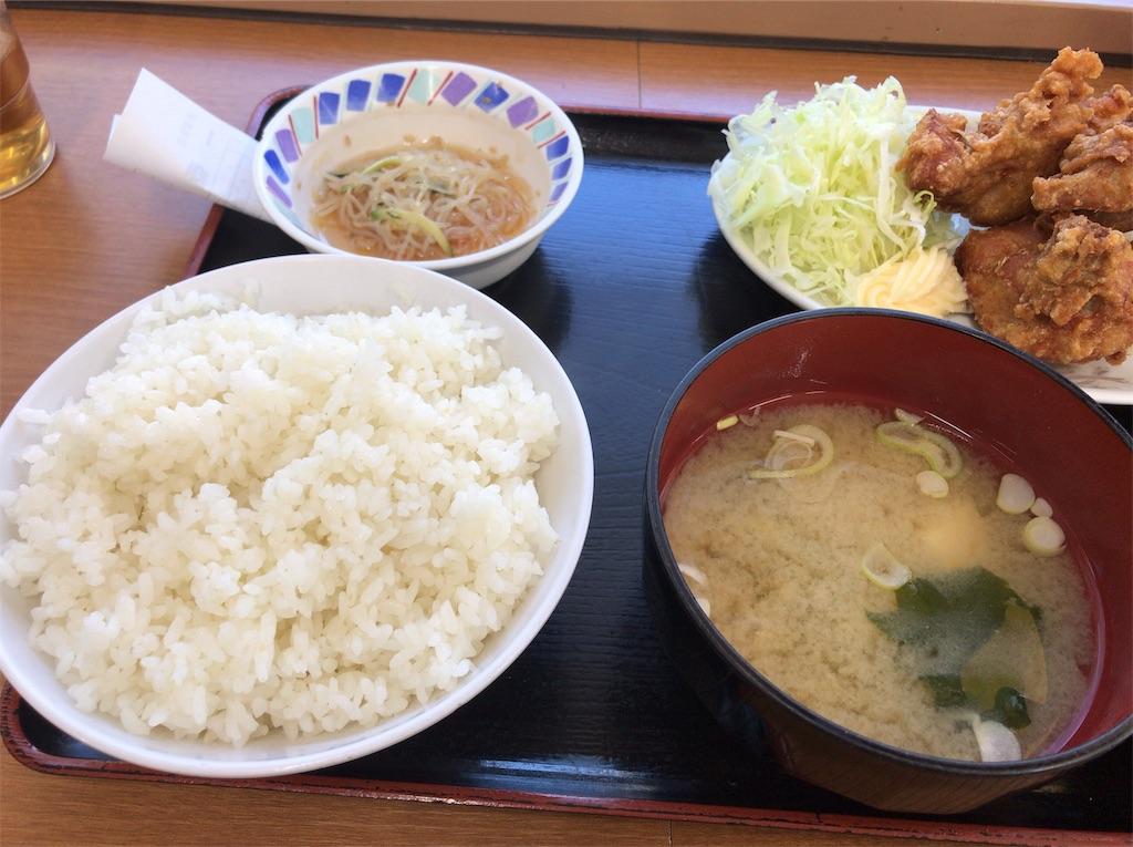 f:id:yokohamamiuken:20190309095059j:image