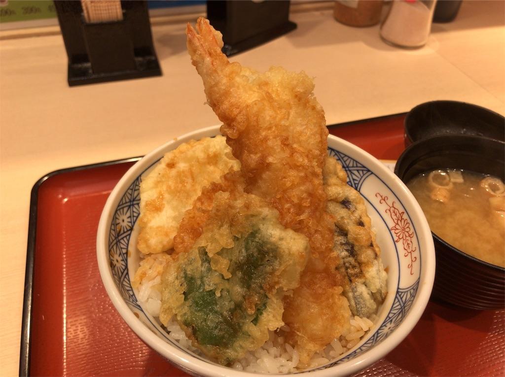 f:id:yokohamamiuken:20190312101959j:image