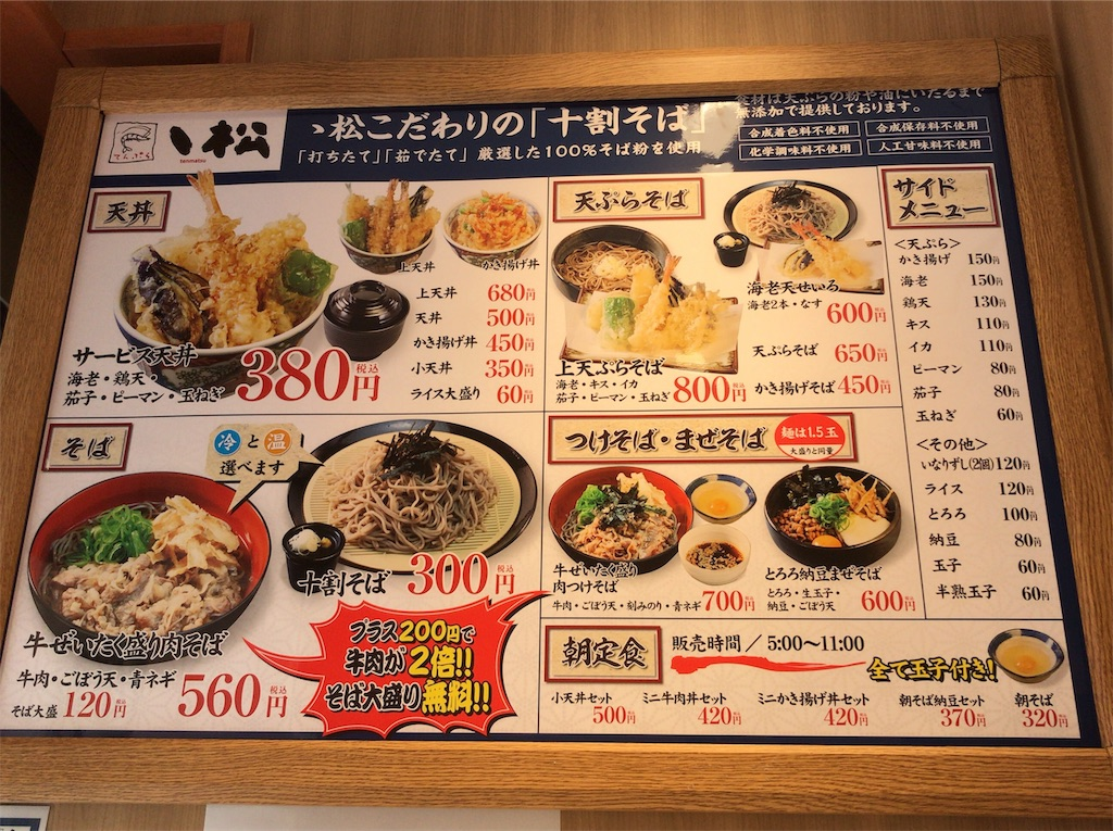 f:id:yokohamamiuken:20190312102003j:image