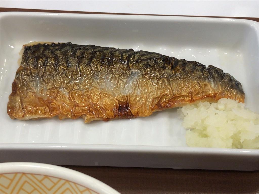 f:id:yokohamamiuken:20190313105605j:image