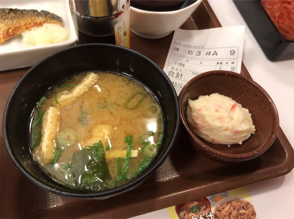 f:id:yokohamamiuken:20190313105621j:image