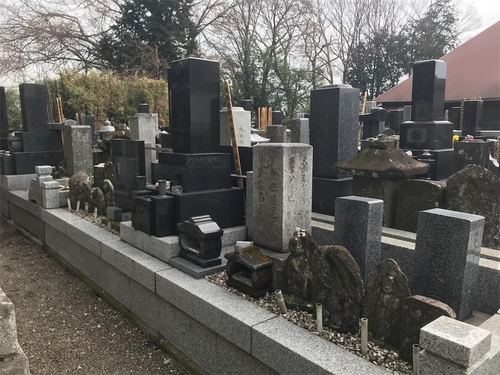 f:id:yokohamamiuken:20190314062606j:image