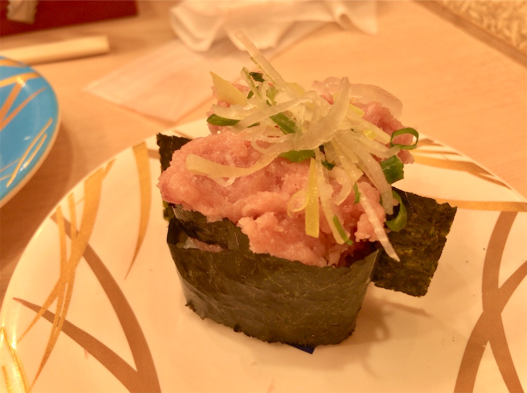 f:id:yokohamamiuken:20190314134540j:image