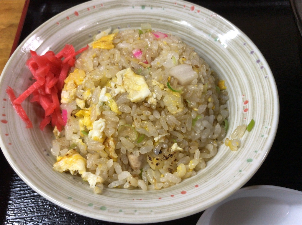 f:id:yokohamamiuken:20190315223140j:image
