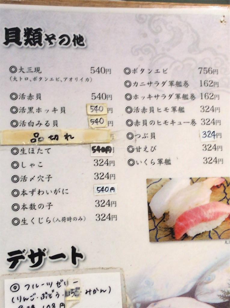f:id:yokohamamiuken:20190315223234j:image