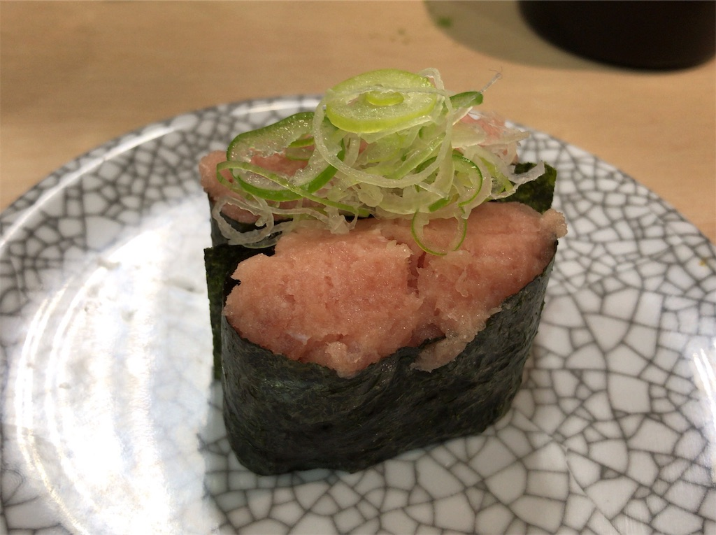 f:id:yokohamamiuken:20190315223314j:image