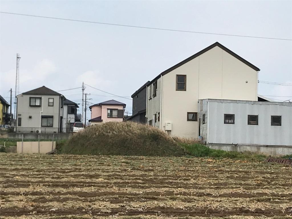 f:id:yokohamamiuken:20190315223550j:image