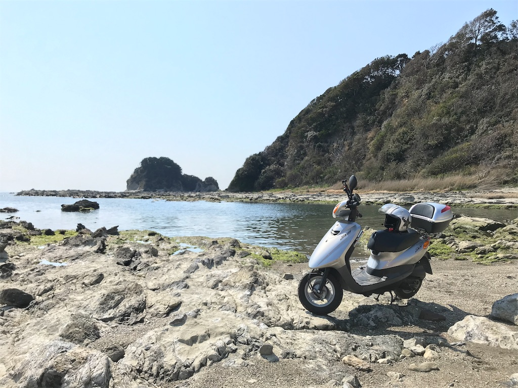 f:id:yokohamamiuken:20190315224505j:image