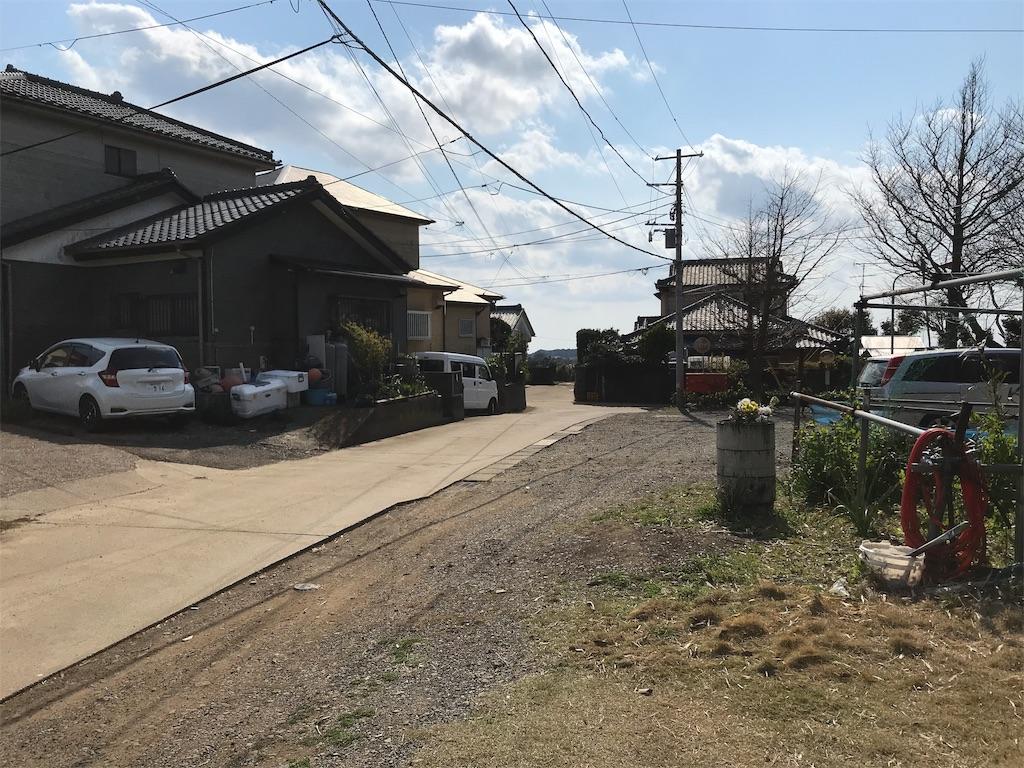 f:id:yokohamamiuken:20190315224618j:image