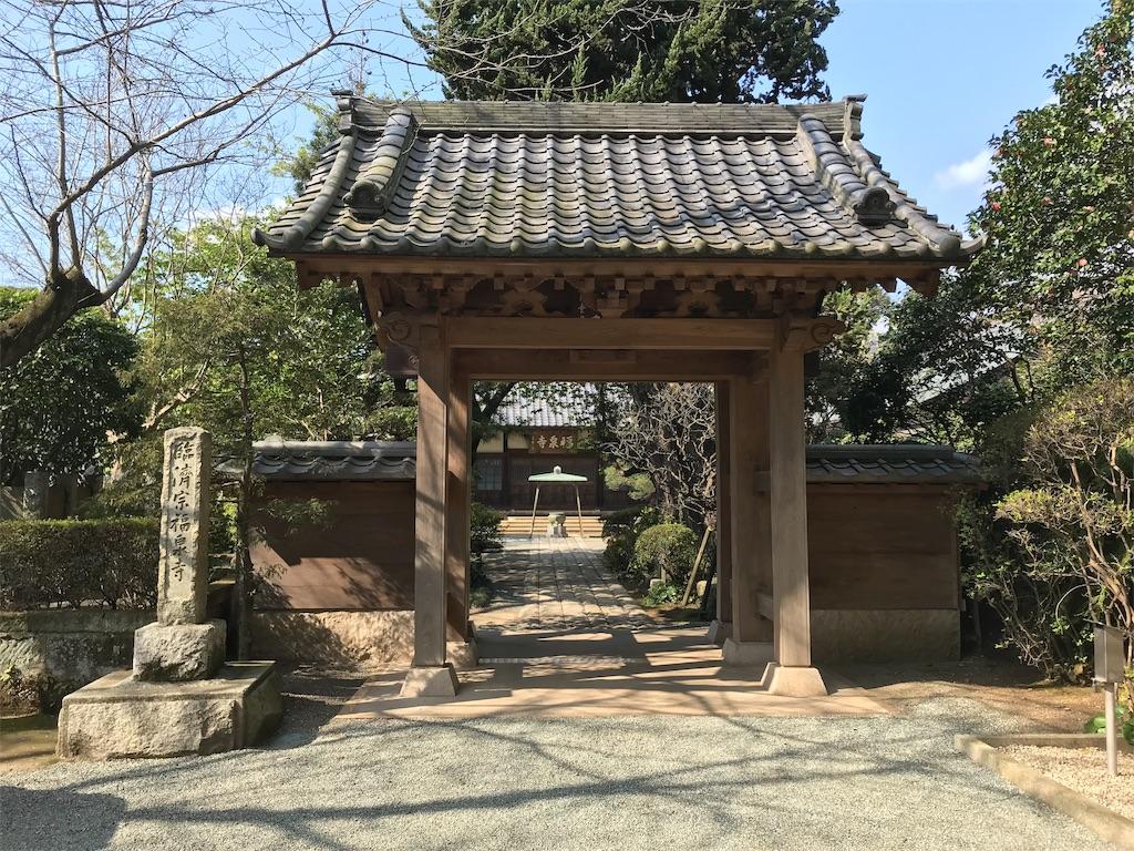 f:id:yokohamamiuken:20190315224646j:image