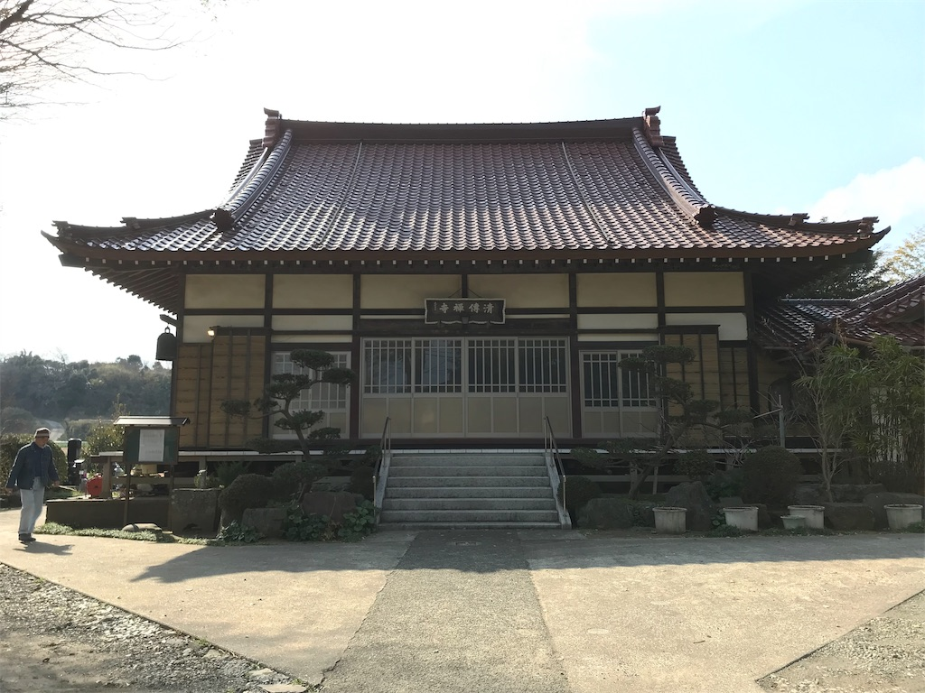 f:id:yokohamamiuken:20190315224950j:image